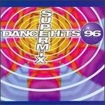 Dance Hits '96 Supermix