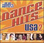 Dance Hits USA, Vol. 2