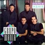 Dance Manía