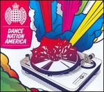 Dance Nation America