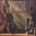 Dance of the Celts