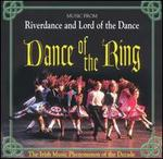 Dance of the Ring