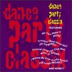 Dance Party Classix
