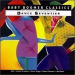 Dance Seventies