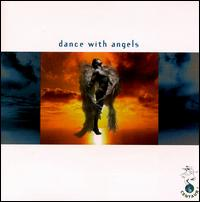 Dance with Angels - Various Artists