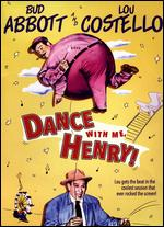 Dance with Me, Henry - Charles Barton