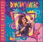 Dancin' Magic
