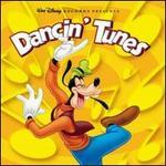 Dancin Tunes