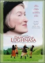Dancing at Lughnasa - Pat O'Connor