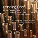 Dancing Pipes