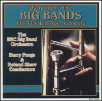 Dancing to the Big Bands - Various Artists