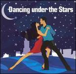 Dancing Under the Stars [Universal]