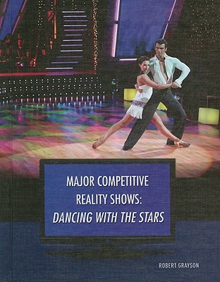 Dancing with the Stars - Grayson, Robert