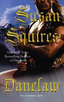 Danelaw - Squires, Susan