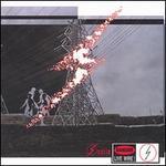 Danger: Live Wire!