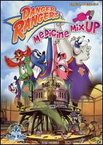 Danger Rangers: Medicine Mix Up