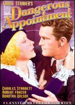 Dangerous Appointment