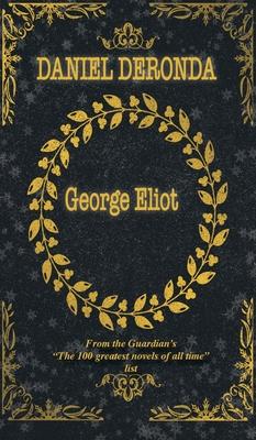Daniel Deronda - Eliot, George