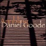 Daniel Goode: Annbling