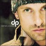 Daniel Powter [2006 CD/DVD]