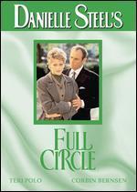 Danielle Steel's: Full Circle