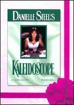 Danielle Steel's 'Kaleidoscope'