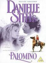 Danielle Steel's 'Palomino'