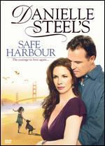 Danielle Steel's 'Safe Harbour'