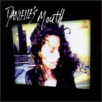 Danielle's Mouth - Danielle's Mouth