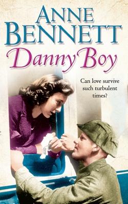Danny Boy - Bennett, Anne