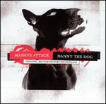 Danny the Dog [Original Motion Picture Soundtrack]