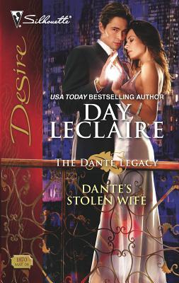 Dante's Stolen Wife - LeClaire, Day