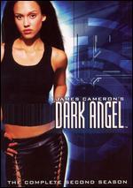 Dark Angel: Season 02 -