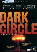 Dark Circle - Chris Beaver; Judy Irving