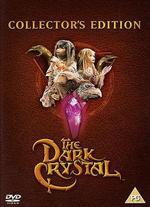 Dark Crystal [Collectors Edition] - Frank Oz; Jim Henson