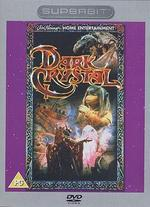 Dark Crystal [Superbit]