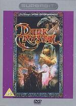 Dark Crystal [Superbit]