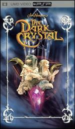Dark Crystal [UMD]