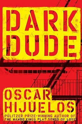 Dark Dude - Hijuelos, Oscar