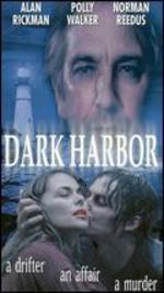 Dark Harbor - Adam Coleman Howard