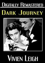 Dark Journey - Victor Saville