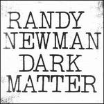 Dark Matter [LP]