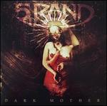 Dark Mother [Red Vinyl]