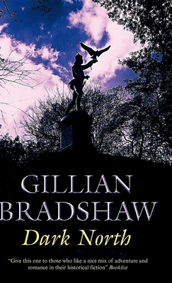 Dark North - Bradshaw, Gillian