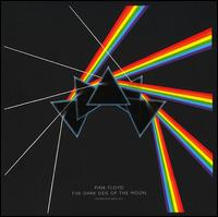 Dark Side of the Moon [Immersion Edition] - Pink Floyd