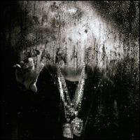 Dark Sky Paradise [Bonus Tracks] - Big Sean
