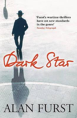 Dark Star - Furst, Alan