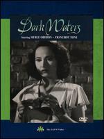 Dark Waters - André De Toth