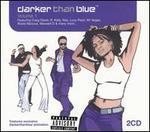 Darker Than Blue, Vol. 1