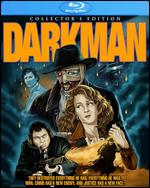 Darkman [Blu-ray] - Sam Raimi